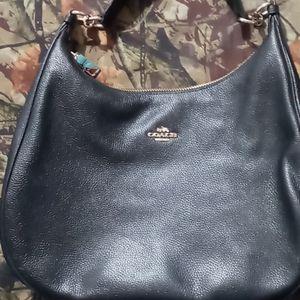 COACH woman's handbag